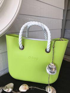 O Bag, Michael Kors Jet Set, Tote Bags, Vsco, Fashion Shoes, Italy, Purses, Mini, Women