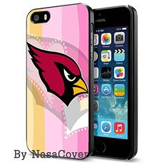 NFL San Diego Chargers N #21, Cool iPhone 6 / 6s Smartpho…