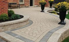 We offer creative Residential and Commercial Landscape Design services & ideas for all types of gardens & Landscaping projects Landscape Walls, Garden Landscape Design, Landscaping Supplies, Garden Landscaping, Commercial Landscape Design, Lawn Maintenance, Landscape Services, Tree Care, Traditional Landscape
