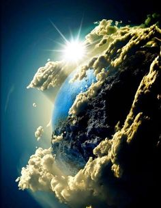 Which Planet Should You Live On? Earth Amazing World beautiful amazing This … – Galaxy Art Wallpaper Earth, Galaxy Wallpaper, Wallpaper Backgrounds, Iphone Wallpaper, Mobile Wallpaper, Museum Outfit, Image Nature, Happy Earth, Space And Astronomy