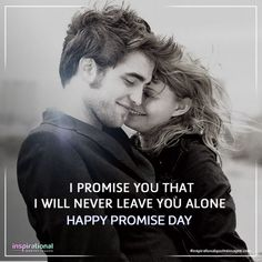 happy promise day quotes Love Quotes For Gf, Inspirational Quotes With Images, Quotes For Him, Quote Of The Day, Quotes Images, Happy Promise Day Image, Promise Day Images, I Promise, Cute Song Lyrics