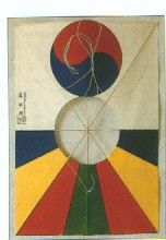 traditional bamboo and paper Korean fighting kite