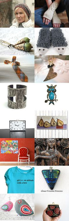 Discoveries for him, for her and for home :)) by Jesús Ochando on Etsy--Pinned with TreasuryPin.com  http://etsy.me/1Ele3ms  @Etsy #art #woodcarving #homedecor #style #handmade #shopetsy #fineart #KuanYin