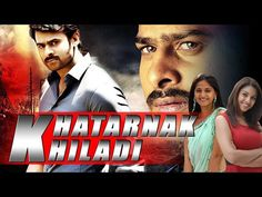 top 10 south indian hindi dubbed movie download