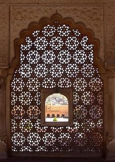 Amber Fort in Jaipur | All Growed Up: May 2010