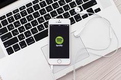Seja mais feliz com música e tecnologia!