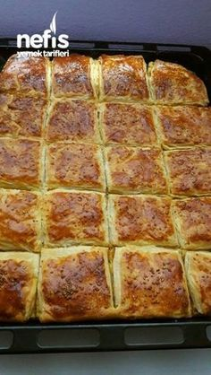 Healthy Dinner Recipes, Vegetarian Recipes, Cooking Recipes, Delicious Recipes, Turkish Recipes, Ethnic Recipes, Keto Chicken Casserole, Iftar, Good Food