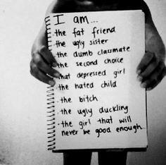 Why Am I Depressed (Depressing Quotes) 0086 2