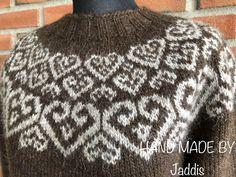 Knitted Hats, Knitting, Handmade, Fashion, Kids, Moda, Hand Made, Tricot, Fashion Styles