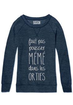 Dress Logo, Diy Vetement, Cool Outfits, Fashion Outfits, Sweater Jacket, Branded T Shirts, Hoodies, Sweatshirts, Urban Fashion