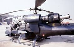 「blue thunder helicopter blueprints」の画像検索結果