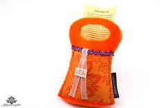 DAS NABELINO: Besonderes Geschenk zu Baby's Geburt von Colourful Favorites ... Lieblingsmanufaktur auf DaWanda.com