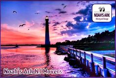 Get The Most Out Of Your Budget When You Travel. Traveling is an interesting phenomenon. You can travel because you want or because you have to, or both. Beautiful World, Beautiful Places, Barnegat Lighthouse, Rio, Twilight Sky, World Of Color, Nature Photos, Dusk, State Parks
