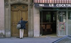 Dir: Eric Rohmer DoP:Luc Pagès Year: 1990 Download Purchase U.S. Purchase…