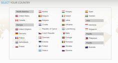 New Network marketing business: Jm Ocean Avenue | Europe is open for online enroll...