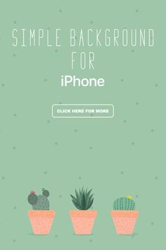 Cute and fancy Iphone Wallpapers that is not yet revealed by Apple
