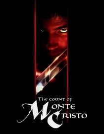 The Count of Monte Cristo top 5 def