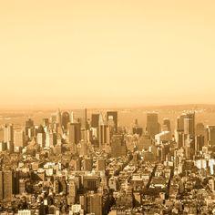 NYC San Francisco Skyline, New York Skyline, Nyc, Spaces, Travel, Viajes, Destinations, Traveling, Trips