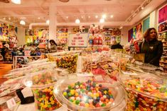 its-sugar-new-york-4