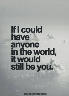 Quotes Or Sayings About Relationship Will Reignite Your Love ; Relationship Sayings; Relationship Quotes And Sayings; Quotes And Sayings; Impressive Relationship And Life Quotes Love Quotes For Her, Love Quotes For Boyfriend Romantic, Fake Love Quotes, Good Life Quotes, Cute Quotes, Quotes To Live By, Boyfriend Quotes, Romantic Sayings For Him, Good Sayings