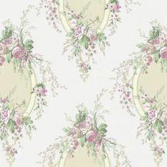 PN0465 ― Eades Discount Wallpaper & Discount Fabric