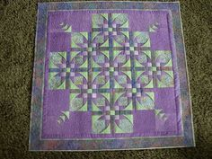 mexican star quilt pattern | Mexican Star | Michele's