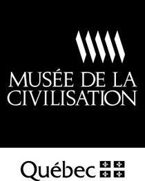 La série de cahier idées et défis créee pour le 25e anniversaire, le Musée de la civilisation Adidas Logo, 25th Anniversary, Civilization, Notebook