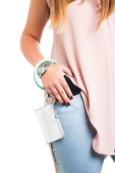 The O-Venture Big O Key Rings and Occessories! Comes in sO many colors and styles, and the best holiday gifts of 2017! Key rings, key holders, wallets, card cases, pouches, clutch - Fall Fashion accessories, silver accessories