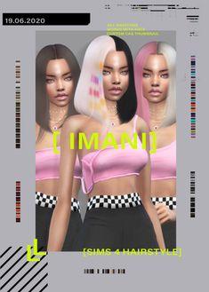 Sims 4 Teen, Sims Four, Sims 4 Toddler, Sims 4 Cas, My Sims, Sims Cc, Sims 4 Mods Clothes, Sims 4 Clothing, Sims 4 Black Hair