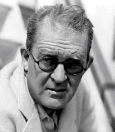 John Martin Ford  1894-1973 Born of Irish immigrant parents, and raised Catholic in Maine, John Ford is considered one of the greatest film directors of all time. Many of his best films were westerns and starred John Wayne. He is the only director in history to win 4 Oscars. Struggled with severe alcoholism and other moral problems and though he was vocally a strong Catholic (and his films definitely reflected his faith), his practice was sporadic. Had a Catholic funeral and burial.