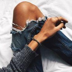 Photo | fashion & co | Bloglovin'