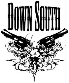 Check out Down South on ReverbNation