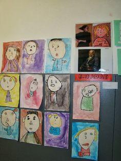 L'art i les emocions
