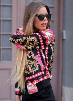 37 STREET FASHION STYLE ‹ ALL FOR FASHION DESIGN