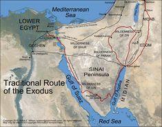 Google Image Result for http://www.jesuswalk.com/moses/maps/map-egypt-sinai-exodus-route-topo-3000x2363x300.jpg