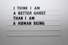 ...I think