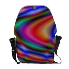 Purchase your next Stylish messenger bag from Zazzle. Choose one of our great designs and order your messenger bag today! Messenger Bags, Abstract Pattern, Create Yourself, Personalized Gifts, Colorful, Design, Customized Gifts, Personalised Gifts