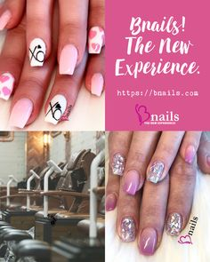Book Now Best Nail Salon, Salon Services, Hereford, Diy Nails, New Experience, Salons, Book, Creative, Design