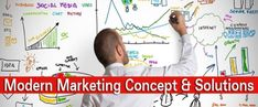 Marketing Concepts Research - High Quality Marketing Dissertation Topics. Best Marketing Dissertation Titles at Affordable Prices For University Students. Marketing Concepts for Marketing Students. Marketing is a mode of communication that exists between an individual or a company and their clients with the intention of selling them their products and services. Being able to communicate the value of a company or an individual's product or service is a significant aspect or element of… Business Marketing, Online Marketing, Social Media Marketing, Secondary Data, Relationship Marketing, Dissertation Writing, Marketing Automation, Research, Communication