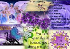 Fibromyalgia Talk Group (ME/CFS) all Chronic Pain Disorders on Facebook