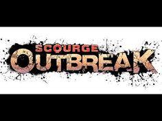 Scourge: Outbreak  (PC) (+плейлист)  Добро пожаловать на игровой канал The Games com, он специально для тех кто любит Игры. Здесь будут прохождения различных игр (любых жанров) без комментариев, а так же небольшие отрывки из игр. Будем стараться, надеюсь вам понравится. Канал на youtube http://www.youtube.com/user/TheGamescom1   Если вы хотите увидеть прохождение той или иной игры, то смело пишите в комментариях под видео или в нашей группе в контакте http://vk.com/clubthegamescom .