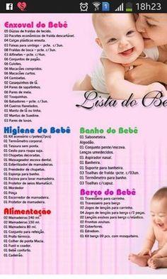 http://imageserve.babycenter.com/2/000/347/6eY0hiAN4knTbbiVgw64RokX4gYz33Wl