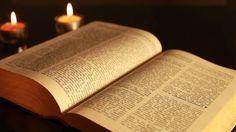 Leia este Salmo com frequência e o Espírito Infinito lhe revelará idéias novas e criativas, que trarão bênçãos a você e aos outros! Este Salmo é bastante c