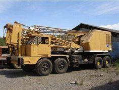 Big Rig Trucks, Factories, Heavy Equipment, Tactical Gear, Airplane, Tractors, Industrial, Construction, Vehicles