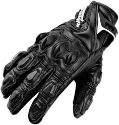 Speed-and-Strength-Seven-Sins-Leather-Gloves-Black-Size-Mens-Large
