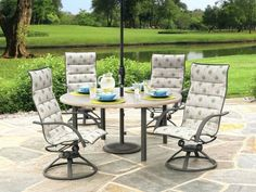 Astounding 10 Best On The Outside Images Backyard Patio Gardening Customarchery Wood Chair Design Ideas Customarcherynet