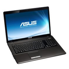150 lei reducere la Asus K93SM-YZ038D, Intel Core i7 2670QM, 750GB, 4096MB, nVidia GeForce GT 630M 1GB