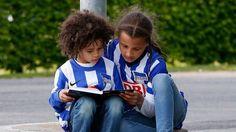 http://www.bundesliga.de/de/liga/news/eine-lesung-von-boris-pfeiffer-in-berlin-bildet-den-auftakt-zu-zahlreichen-kids-club-veranstaltungen-hertha-bsc-agmd33.jsp