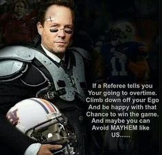 BOOM!!!!! WDE      For Great Sports Stories and Funny Audio Podcasts, Visit www.RollTideWarEagle.com