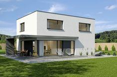 Haustyp freshhaus grava Übersicht